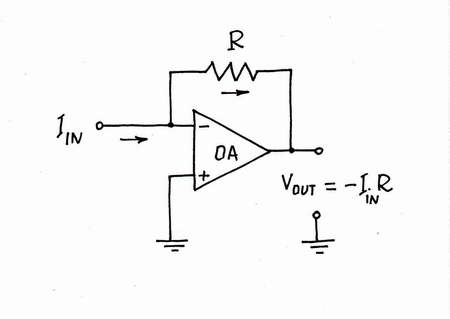 Combined_list_of_circuitson Inverting Op Amp Circuit