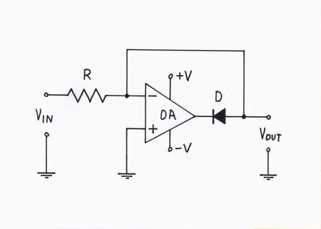 741 op additionally Cascode additionally OP   1 furthermore Potential Divider likewise How Can I Solve This Circuit Problem To Find R. on current divider circuit