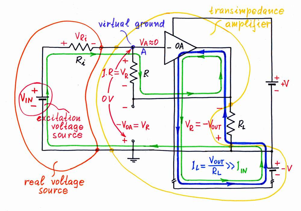 Pspice further Relaxation oscillator furthermore Op  5 moreover 4 in addition 1619. on op amp integrator circuit