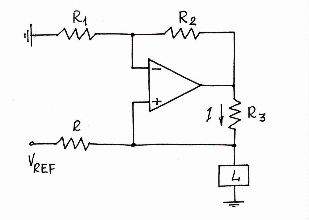 6 besides 741 Op   Wiring Diagrams additionally Extending 555 Timers Delay With Integrator further  moreover Ez Wiring Circuit Diagram. on integrator circuit diagram