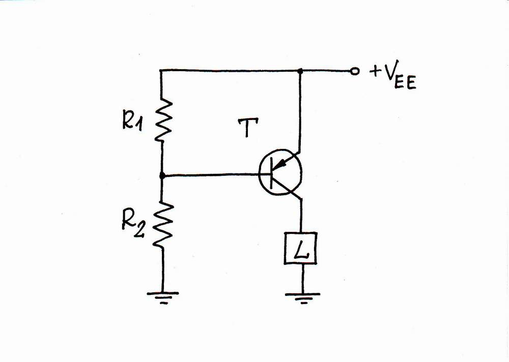 need help finding a vco  pll on the chip