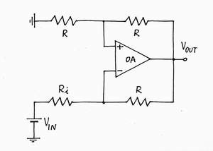 Negative resistors and their most popular circuit implementations - negative impedance converters (NIC) - are real nightmare for students and their teachers because they are explained by formal means, which do not reveal the nature of the phenomena.